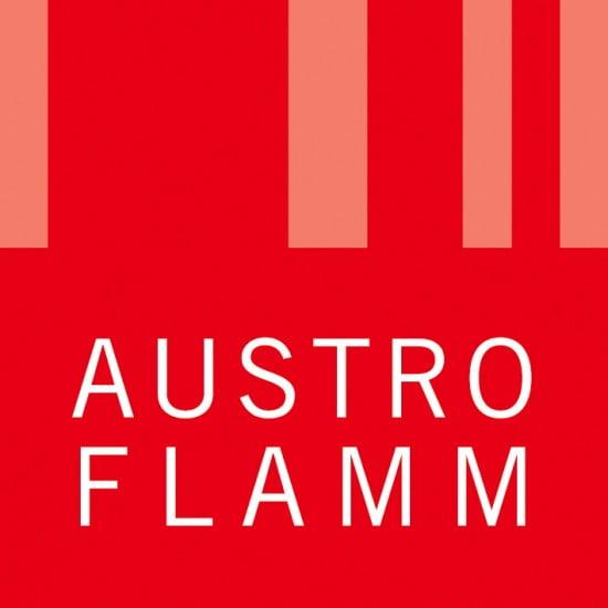 logo Austroflamm Polska