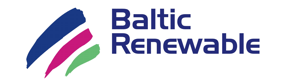 logo Baltic Renewable