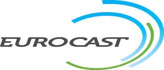 logo EUROCAST