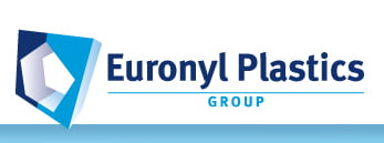 logo Euronyl Plastics Group
