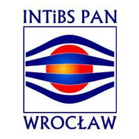 INTiBS-logo