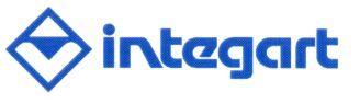 logo Integart