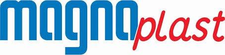 logo Magnaplast