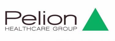 logo Pelion