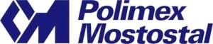 Polimex-Mostostal logo