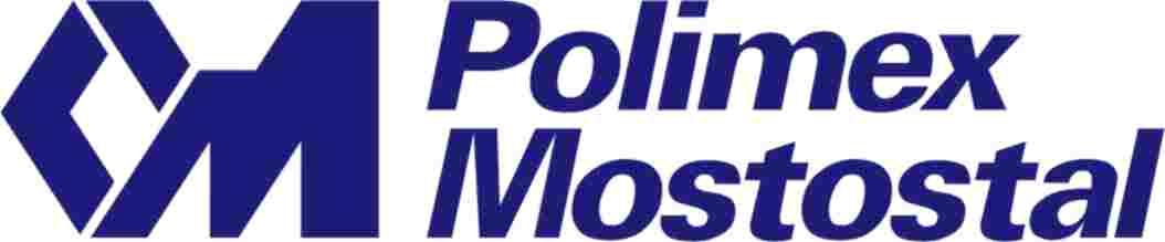 logo Polimex-Mostostal S.A.