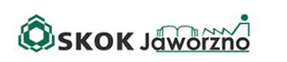SKOK Jaworzno logo