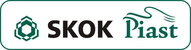 logo SKOK PIAST