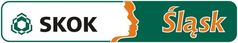 SKOK Śląsk logo