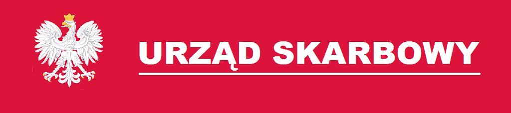 logo Urząd Skarbowy