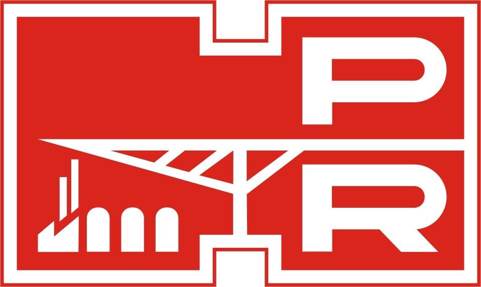 logo HPR S.A.