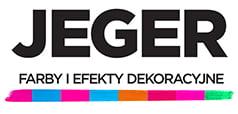 logo Jeger