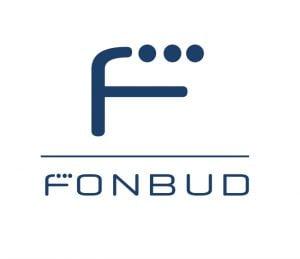 fonbud-logo