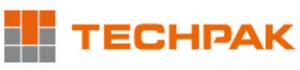 TECHPAK - logo