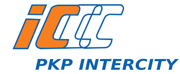 logo PKP Intercity