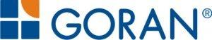 goran_logo