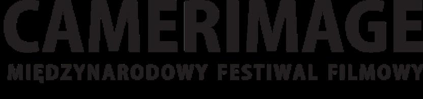 logo CAMERIMAGE