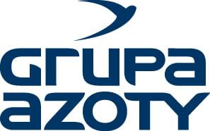 logo Grupa Azoty S.A.