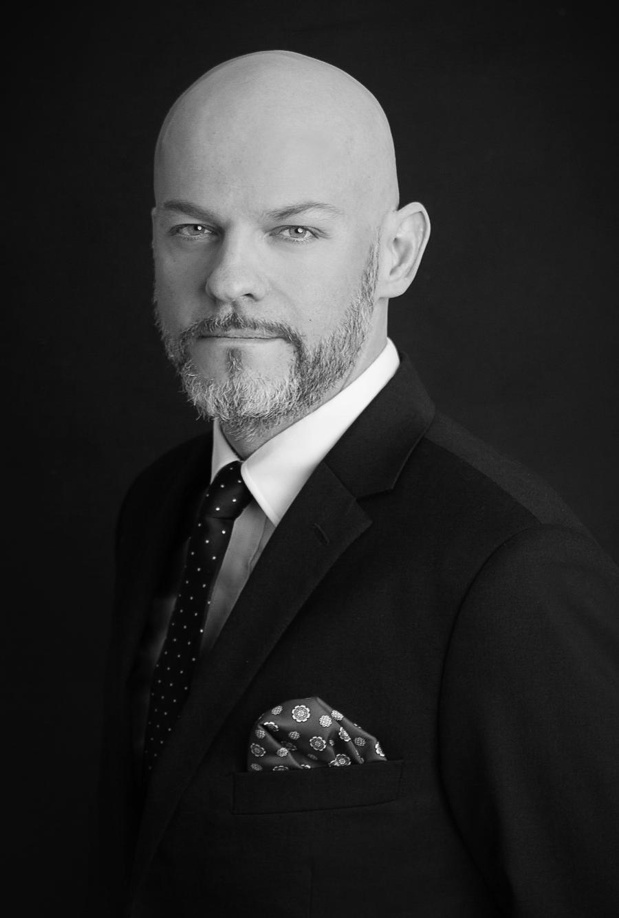 Wojciech_Mecinski_VOL